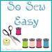 Groups @ So Sew Easy